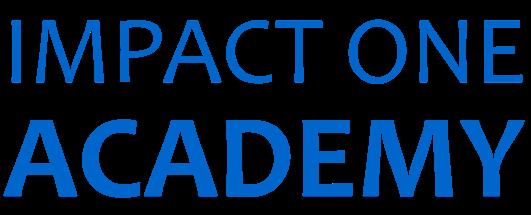 Impact One Academy